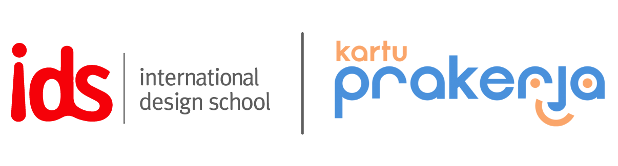 International Design School